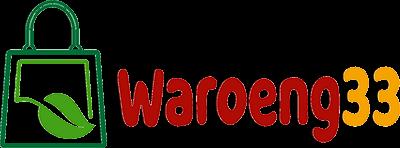 waroeng33